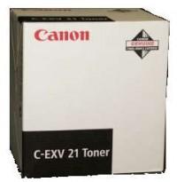 Canon C-EXV 21 sort toner til iR C2380/ C2880/ C3080/ C3380/ C3580