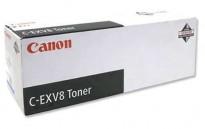 CANON Toner C-EXV 8 Cyan for iRC/ CLC 3200 NY/ UBRUKT