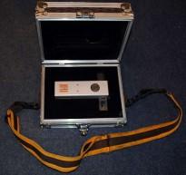 Splitteverktøy for fiber BICC OFC3200, brukt