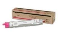Xerox Phaser 6200 Toner Magenta NY/ UBRUKT