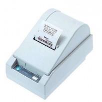 Epson TM-L60 II seriell etikettskriver, brukt