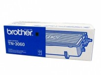 Brother TN-3060 sort toner 6700 sider NY/ UBRUKT