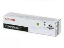 CANON C-EXV9 sort toner til IR3100C/ CN