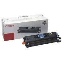 Canon Toner Cyan Type 701 C NY/ UBRUKT