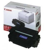 CANON EP-E Toner sort til LBP 8IV /LBP 1260