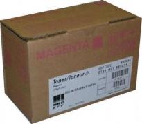 NRG 885034 magenta toner DT38 MGT NY/ UBRUKT