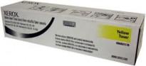 Xerox gul toner 00R01178 til C2128/ C2636/ C3545 NY/ UBRUKT