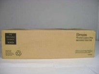 Xerox trommel 113R460 til WorkCentre Pro NY/ UBRUKT