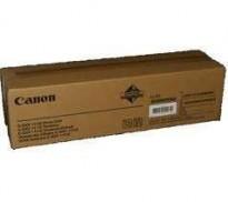 Canon trommel C-EXV 11/12 NY/ UBRUKT