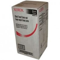 Xerox sort toner 6R1146 til Copy-/Workcentre [2pack] , NY