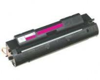 Thirdparty toner til HP Color Laserjet 4500/4550, flere farger tilgjengelig, NYE/ UBRUKTE