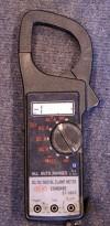SEW Standard ClampMeter ST-3602, brukt