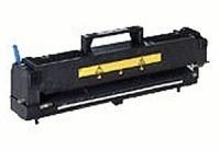 OKI fuser unit C93/95 til C9300/C9500, ny/ubrukt