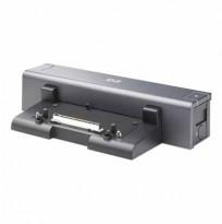 Docking til HP bærbar EN488AA, for nc4 og 6-serie m.fl., pent brukt