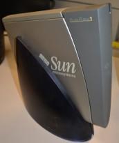 Tynnklient Sun - SunRay1, pent brukt