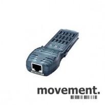 Cisco WS-G5483 - 1000 BaseT Copper GBIC Transceiver, pent brukte