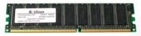 Minne til server: 8stk 256MB PC2700 DDR SDRAM ECC, brukte