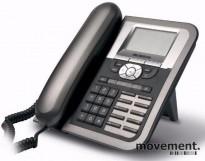 Thomson IP-telefon Speedtoch 2030, pent brukt