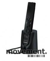 Grundig USB-mikrofon Digta SonicMic i Classic PFR9600, NY I ESKE