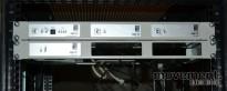 Rittal CMC-TC temp- og brannsensor med GSM-varsling, for serverskap, pent brukt