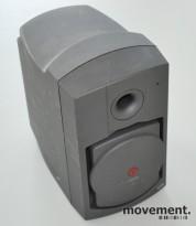 Polycom Subwoofer for konferansetelefonsystem, pent brukt
