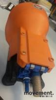 Fotregulator for luftverktøy - Hoerbiger Pneumatic F 331, pent brukt