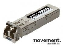 Cisco MGBSX1 Gigabit Ethernet SX Mini-GBIC SFP Transceiver, NY I ESKE