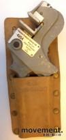 Spesialtang: 3M Pre-Con Hand Presser 4254 for 4000-serie moduler, brukt