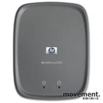 HP J7942A Jetdirect en3700 Fast Ethernet Print Server (USB 2.0), pent brukt
