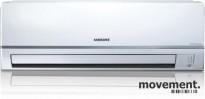 Samsung varmepumpe innedel MH035FNEA, I ESKE