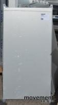 Ekstra 90x50cm hylleplater til Hupfer kjøleromshyller i aluminium, NY KUPPVARE