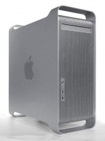 Apple Power Macintosh G5 Dual Core (2.0) A1177, uten HD/RAM/STRØMKABEL brukt