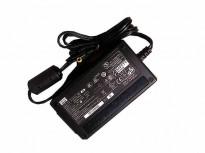 Original Cisco strømforsyning til Aironet-enheter m.m. NYE/UBRUKTE