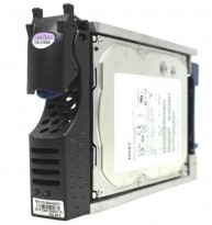Server-harddisk Hitachi UltraStar 300GB 15K HUS156030VLF400, 4GB Fibrechannel, NY/UBRUKT