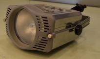 Lival Power 70T spot for skinne 70W