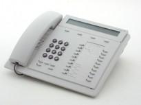 Ericsson Telefonapparat for MD110 telefonsentral, Dialog 3213 (Bred versjon), brukt