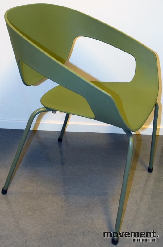 Morsomme loungestoler bes ksstoler ioliven vad chair by - Casamania by frezza ...