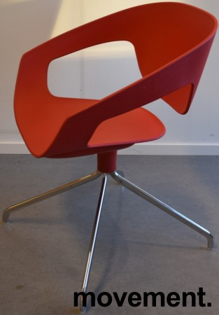 Morsomme loungestoler bes ksstoler ir dt vad chair by - Casamania by frezza ...