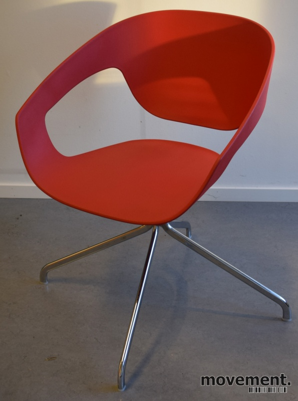 Morsomme loungestoler bes ksstoler ir dt vad chair by for Frezza casamania