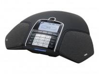 Konferansetelefon Konftel 300W, pent brukt