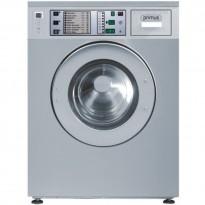 Vaskemaskin for storhusholdning Primus industrial washer P6, 440v, (marin versjon for bruk på båt) UBRUKT