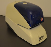 Rapid 5050 Electronic stiftemaskin, elektrisk, pent brukt
