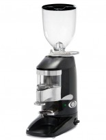 Kaffekvern / espressokvern - Compak K10 Conic, 2011-modell, pent brukt