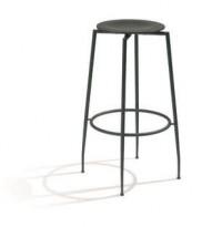Foraform barkrakk, mod: Jazz Young, Design: Circus Design, pent brukt