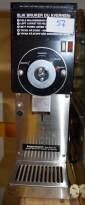 Posekvern / butikkvern for kaffe, Grindmaster Model 835, pent brukt