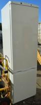 Kjøleskap med fryser / kombiskap fra Elto, mod KF400S, 200cm høyde, brukt