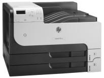 Hewlett-Packard Enterprise A3 laserskriver monokrom, LaserJet 700 M712, 41s/min, pent brukt KUPPVARE