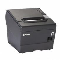 Epson TM-T88V Kvitteringsskriver / bongskriver USB/SERIELL, NY/UBRUKT I ESKE