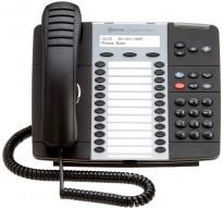 Mitel 5324 IP Phone IP-telefon bordapparat, pent brukt