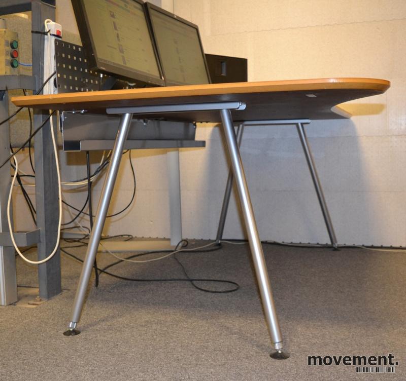 Stort Skrivebord Cool Prima Hve Snkebord With Skrivebord